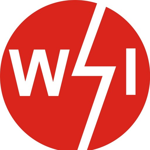 cropped-WSI-Name-small.jpg