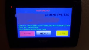 HMI Screen_2s