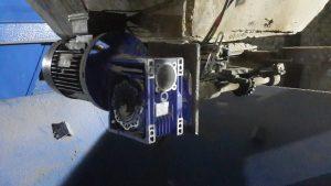 Motor_gearbox_1s